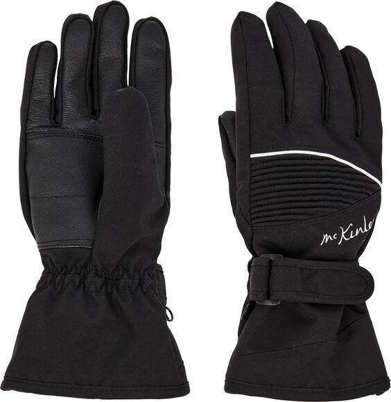 Brenna Ski Glove