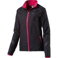 Ricka II Jacket