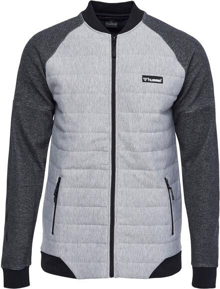 Torrance Zip Jacket