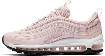 Nike Air Max 97 sneakers. Damer
