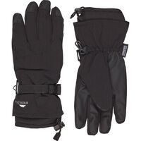 Softshell Strap Glove