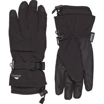 McKINLEY Softshell Strap Glove