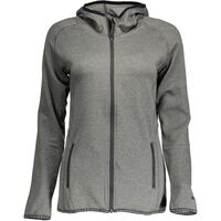 Energetics Funda Hooded Jacket - Kvinder