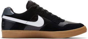 Nike SB Delta Force Vulc Herrer