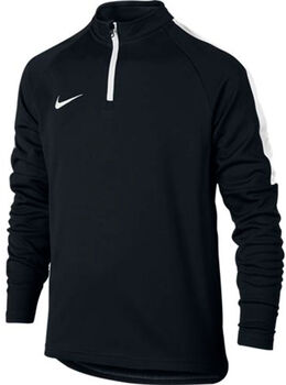 Nike Dry Academy Football Drill Top Sort