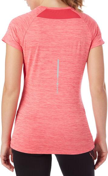 Eevi T-shirt
