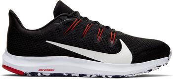 Nike Quest 2 Herrer