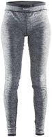 Craft Active Comfort Pants - Kvinder