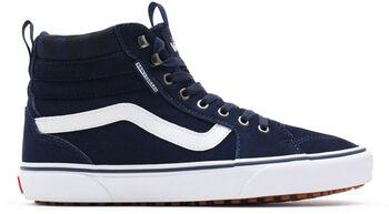 Filmore HI Vansguard sneakers Herrer