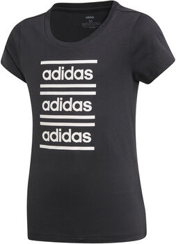 ADIDAS Core Favorites T-shirt
