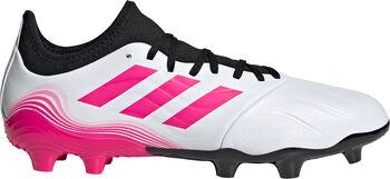 adidas Copa Sense .3 FG/AG Herrer