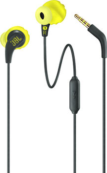 JBL Endurance Run headset