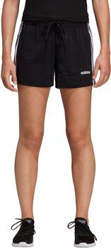 ADIDAS Essentials 3-Stripes Shorts Damer
