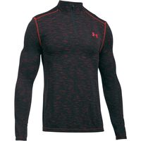 Under Armour Threadborne 1/4 Zip - Mænd