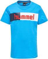 Kevyn T-shirt