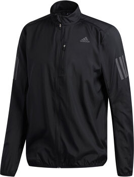 ADIDAS Own The Run Jacket Herrer