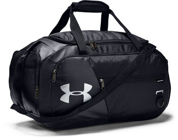 Under Armour Undeniable Duffel 4.0 Small Duffle Herrer