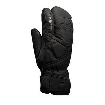 McKINLEY Merton Ski Glove Sort