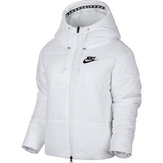 Sportswear Syn Fill Jacket Hood