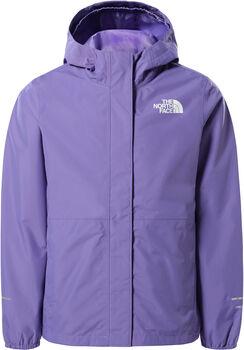 The North Face Resolve Reflective jakke