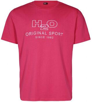 H2O Legacy Boston Tee