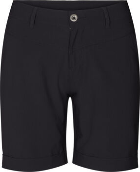 Carite Angola Shorts Damer
