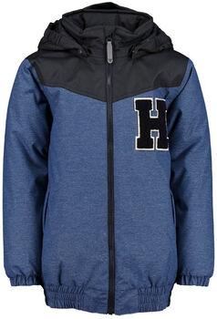 Hummel Coolio Jacket Blå