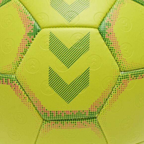 Energizer håndbold