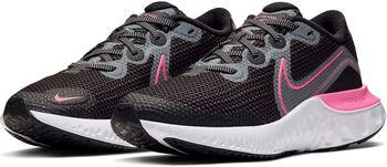 Nike Renew Run Big Kids Løb.