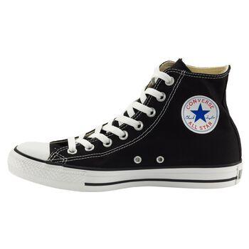 Converse All Star Canvas High Sort