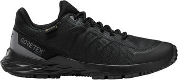 Reebok Astroride Trail GTX 2.0 Damer Sort