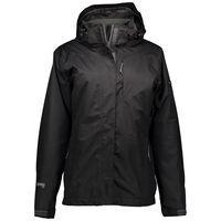 Anne 3-In-1 Jacket