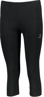 Capri bukser
