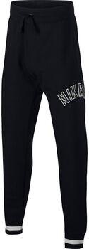 Nike Air Pant Sort