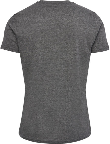 Barion T-shirt