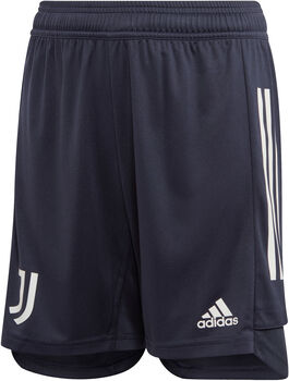 adidas Juventus Træningsshorts.