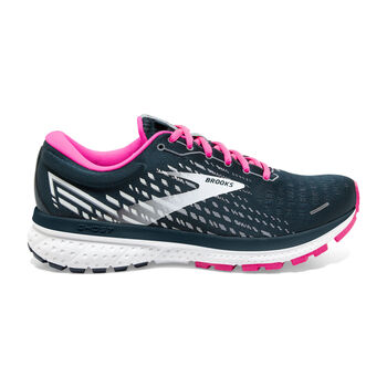 Brooks Ghost 13 Damer