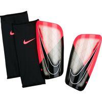 Nike Mercurial Lite - Unisex