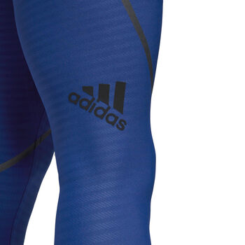 ADIDAS Alphaskin 360 Tight Herrer