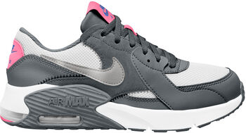 Nike Air Max Excee Grå