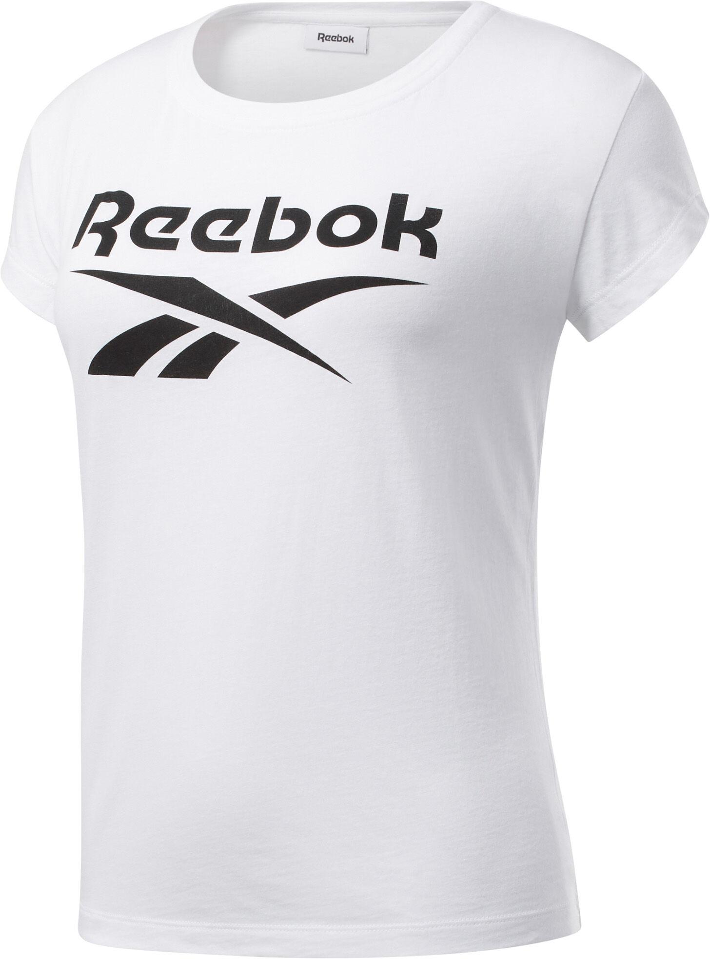 Fitness t shirts til damer | Stort udvalg online INTERSPORT.dk