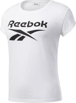 Reebok Graphic T-shirt Damer
