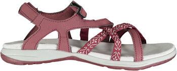 McKINLEY Udinese sandaler Damer Pink