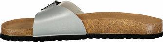 Camilla BIO 1-strap III Sandal.