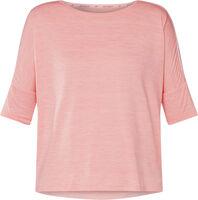 Gwen T-shirt