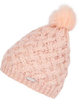 Malma II Knit Beanie