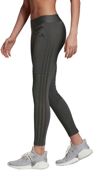 ID Mesh Tights