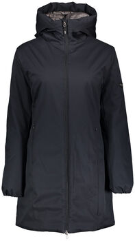 H2O Friis Coat Damer