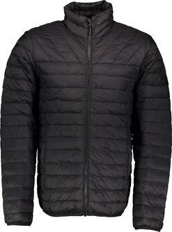 Ariki Light Weight Jacket
