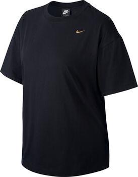 Nike Sportswear Essential Damer